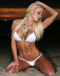 busty-blonde-girl